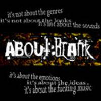 aboutblank