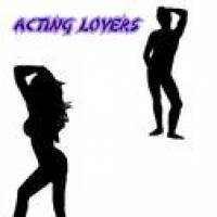 Acting Lovers