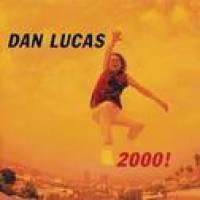 Dan Lucas
