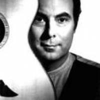 Eric Tingstad