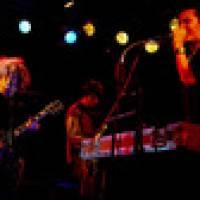 Fantômas Melvins Big Band