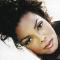 Janet Jackson - janet-jackson_220-200x200