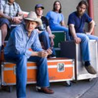 Jason Boland and the Stragglers