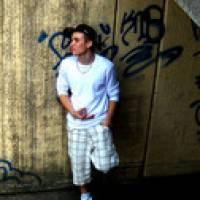 LC Nick