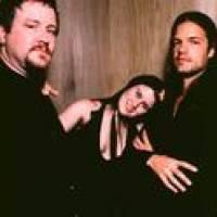 Paula Cole Band