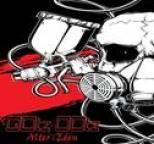 00tz 00tz - Alter Eden