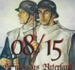 08/15 - Es War das Vaterland
