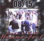 08/15 - Rock 'n' Roll Hammerfest