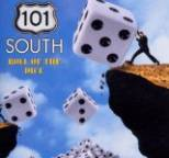 101 South - Roll of the Dice