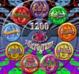 1200 Micrograms - 1200 Micrograms