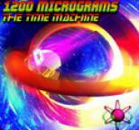 1200 Micrograms - Time Machine