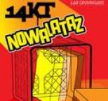 14KT - Nowalataz LP