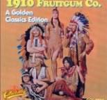 1910 Fruitgum Company - Golden Classics