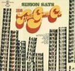 1910 Fruitgum Company - Simon Says