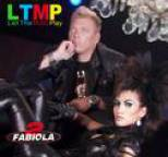 2 Fabiola - Let the Music Play