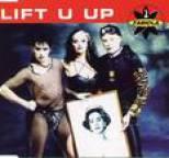 2 Fabiola - Lift U Up