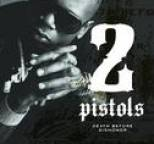 2 Pistols - Death Before Dishonor (Edited Version)