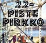 22-Pistepirkko - Big Lupu