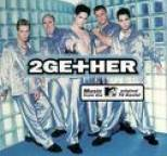 2gether - 2ge+her