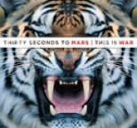 30 Seconds to Mars - This Is War (Standart Edition)