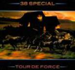 .38 Special - Tour de Force
