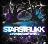 3OH!3 - Starstrukk