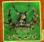 4 Promille - Alte Schule
