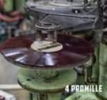 4 Promille - Vinyl
