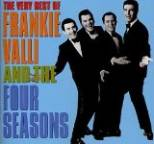 4 Seasons - Very Best of