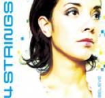 4 Strings - Believe