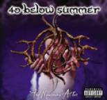 40 Below Summer - The Mourning After