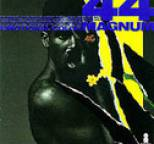 44MAGNUM - Emotional Color