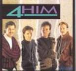 4HIM - 4Him