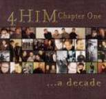 4HIM - Chapter One .. A Decade