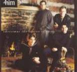 4HIM - Christmas The Season Of Love