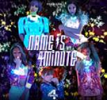 4minute - Name Is 4minute