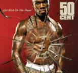 50 Cent - Get Rich Or Die Tryin (Edited Version)
