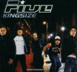 5ive - Kingsize