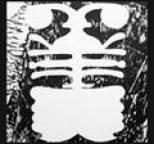 6majik9 - Black Sattva