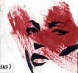 6majik9 - Kate Moss