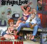 88 Fingers Louie - Behind Bars