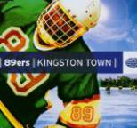 89ers - Kingston Town