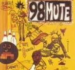 98 Mute - 98 Mute