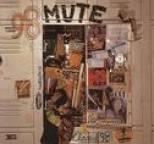 98 Mute - Class of '98