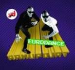 Aamupojat - Eurodance