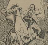 Aaron Dilloway - Corpse on Horseback