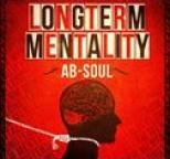 Ab-Soul - Longterm Mentality