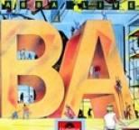ABBA - ABBA Live