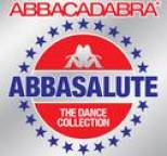 Abbacadabra - Almighty Presents: Abbasalute - The Dance Collection