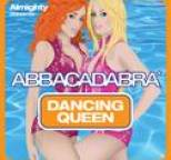 Abbacadabra - Almighty Presents: Dancing Queen